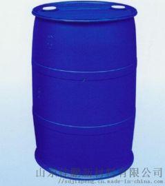 双辛、癸基二甲基氯化铵/D8021