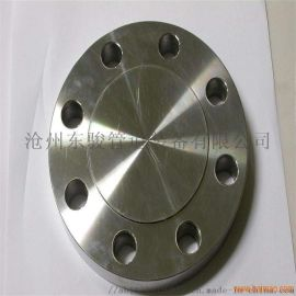 不锈钢盲板专业生产厂家