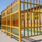 防腐玻璃钢围栏市  压器围栏