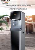 立式管线机商用家用直饮净水器冷热一体机