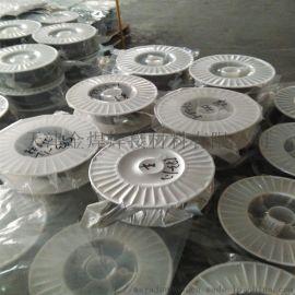 ZD3耐磨焊丝CO2气保护焊丝辊压机专用厂家直销
