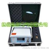 SF6智能微水测量仪 原厂直销