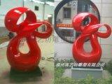 福州不锈钢标志性雕塑不锈钢雕塑城市标志性雕塑