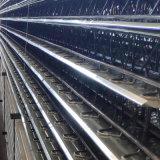 鋼筋桁架樓承板金屬建材鋼模板PC桁架裝配式樓層板