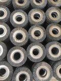 轮毂毛刺机盘刷质量好的生产厂家