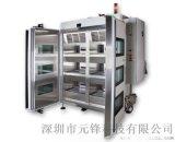 Chroma/致茂臺灣n300高加速應力篩選機
