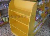 廠家生產成都文具展櫃玩具展櫃文具店貨櫃貨架定做