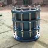 法兰可拆式传力接头、工业用品