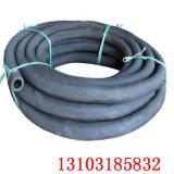 农业灌溉用输水胶管A南京农业灌溉用输水胶管源头