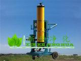 高效濾油機PFC8300-100-H-KP-YV