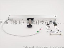 貴州貴陽市电动开窗器智能链條控制器消防电动排烟窗