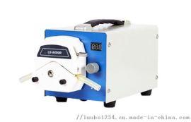 青岛路博LB-8000B水质采样器