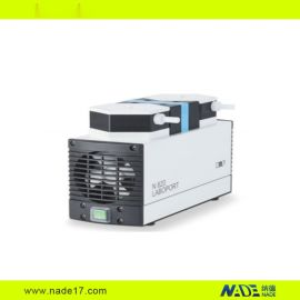 KNF德国凯恩孚N840.3FT.18隔膜真空泵