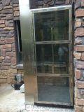 顺庆区定制家用电梯家庭升降机电动门液压电梯
