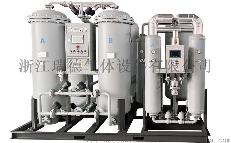 出口型制氧机