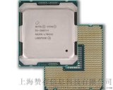 Intel/英特尔E5-2603V4服务器CPU