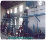 葛根淀粉设备,葛根粉设备,葛根淀粉生产线