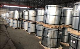 宝钢酸碱污染正橙彩钢板-专业定制