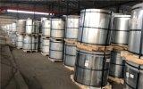寶鋼酸鹼污染正橙彩鋼板-專業定製