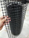 2公分小孔专利养殖用网塑料网A长兴力拓土工塑料格栅