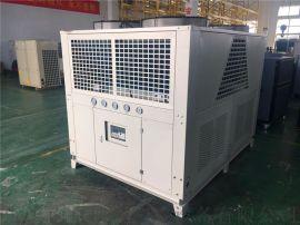 板桥冷水机 板桥水制冷机 板桥水冷却机