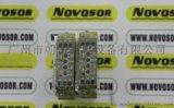 PILZ繼電器S1WP 9A 890060