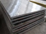 鎳鋼復合板哈氏合金C276不鏽鋼復合板應用化工領域