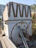 江阴高压电機回收 无锡钢铁厂电动機回收
