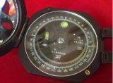 华亭DQY-1型地质罗盘仪13572886989