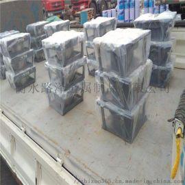 网架钢结构球型支座厂家设计报价