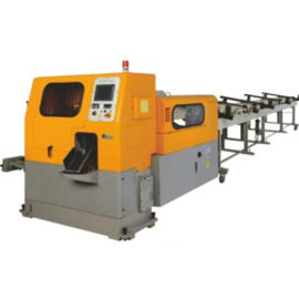 厂家直销高速圆锯机 金属管材锯切设备