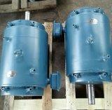 生產供應YZPSL水冷變頻調速電動機