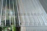 德州陽光板車棚雨棚品牌地址