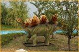 自贡市仿真硅胶恐龙工厂