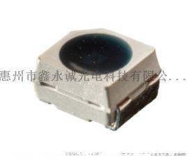 3528贴片光敏传感器