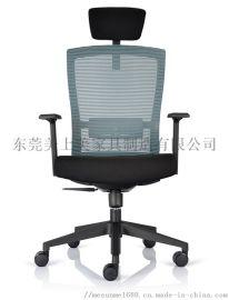 办公座椅-NOVA/诺华系列
