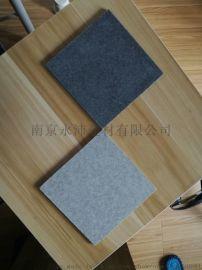 雪岩板、美岩板、木丝水泥板、清水板、夯土板