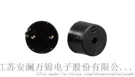 TDC1227S-09140电磁式蜂鸣器 安澜万锦