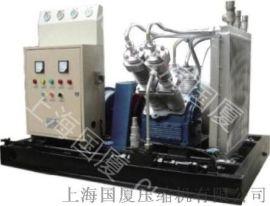 安徽400公斤空压机