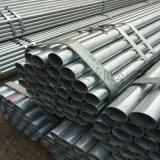 南京鍍鋅管批發市場, 友發建築鋼管銷售公司
