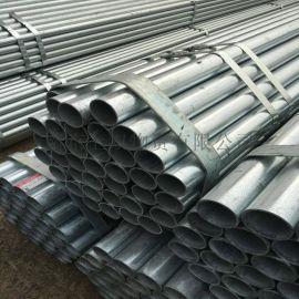 南京镀锌管批发市场, 友发建筑钢管销售公司