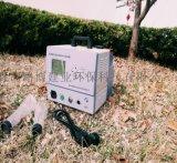 智能恒流连续自动大气采样器镇江扬州