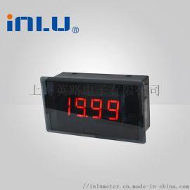 供应IN5135C-PR 电压表电流表数显电压表