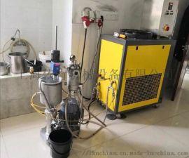 增稠剂水溶性胶粉高剪切粉液混合设备