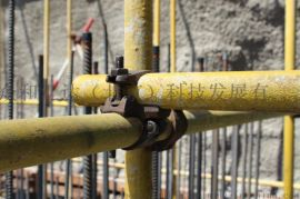 鋼管腳手架租賃河北鋼管扣件租賃北京衆和匯達租賃
