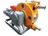 山東小型高壓軟管泵 耐用