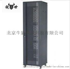 锐世32U网络机柜1.6米600*600