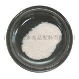 廠家直銷試劑級醋酸錳