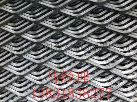 58X100镀锌钢板网-兴凯钢板网厂家