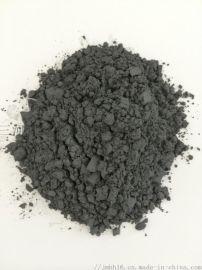 高纯度99.5%铬粉,50-325目,用于各类靶材